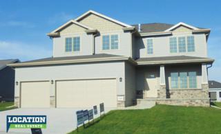 1200 Birchwood (Model) Drive, Hickman, NE 68372 (MLS #10134553) :: Lincoln's Elite Real Estate Group