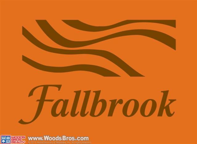 6923 Stonebrook Parkway, Lincoln, NE 68521 (MLS #10127113) :: The Briley Team