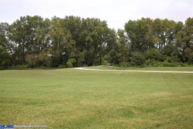 11200 Pioneers (Lot 8) Boulevard, Walton, NE 68461 (MLS #10132961) :: Nebraska Home Sales