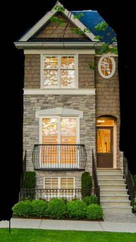 5933 Minter Lane, Lincoln, NE 68516 (MLS #10133815) :: Lincoln's Elite Real Estate Group