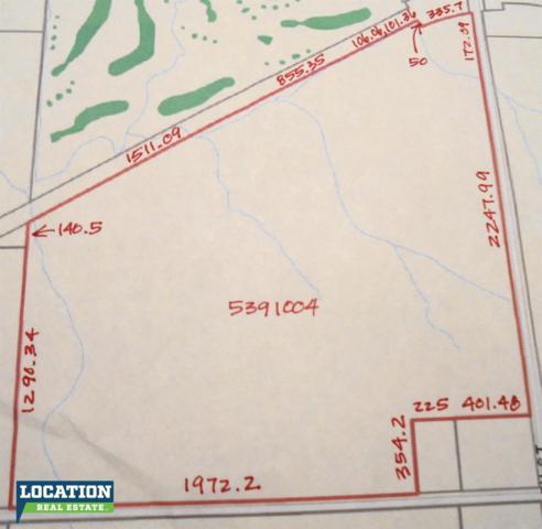 1300 S 134th Street, Walton, NE 68461 (MLS #10135399) :: Nebraska Home Sales