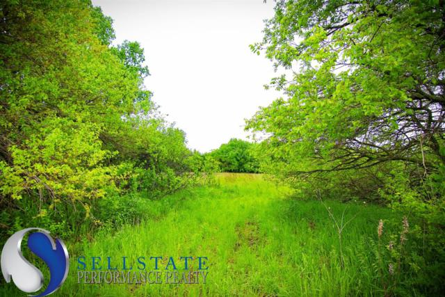 0 Bronco Hills Court, Denton, NE 68339 (MLS #10137958) :: Nebraska Home Sales