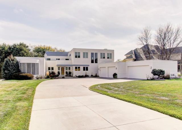 17059 Pasadena Court, Omaha, NE 68130 (MLS #10138149) :: Lincoln's Elite Real Estate Group