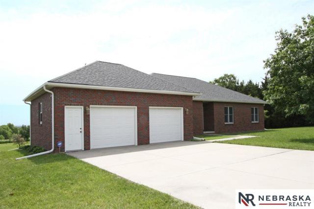 7000 SW 49 Street, Denton, NE 68339 (MLS #10138453) :: Nebraska Home Sales