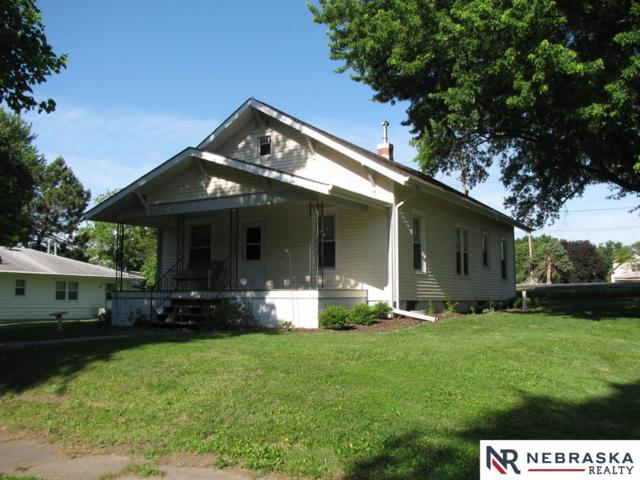 415 Jackson Street, Bennet, NE 68317 (MLS #10138520) :: Nebraska Home Sales