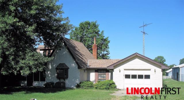 7779 SW 56th Street, Denton, NE 68339 (MLS #10138665) :: Nebraska Home Sales