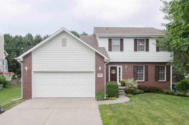 7932 Bancroft Avenue, Lincoln, NE 68506 (MLS #10138747) :: Nebraska Home Sales
