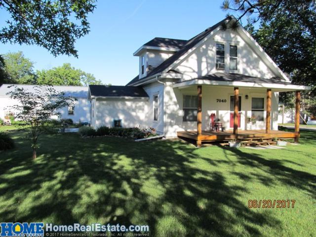 7040 SW 91st Street, Denton, NE 68339 (MLS #10138794) :: Nebraska Home Sales