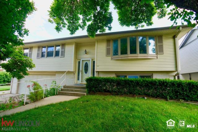5151 Boeckner Avenue, Lincoln, NE 68516 (MLS #10138828) :: Nebraska Home Sales