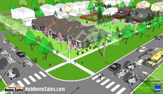 844 D Street, Lincoln, NE 68508 (MLS #10138856) :: Nebraska Home Sales
