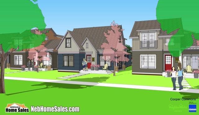 826 D Street, Lincoln, NE 68508 (MLS #10138859) :: Nebraska Home Sales