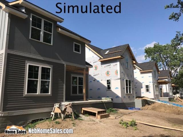 845 E Street, Lincoln, NE 68508 (MLS #10138860) :: Nebraska Home Sales