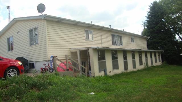 1925 Boswell Avenue, Crete, NE 68333 (MLS #10139018) :: Nebraska Home Sales