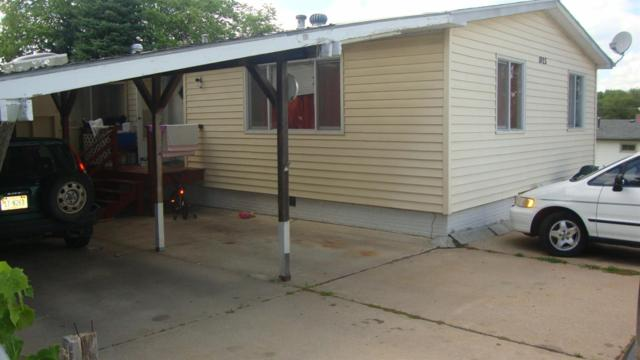 1925 Boswell Avenue, Crete, NE 68333 (MLS #10139019) :: Nebraska Home Sales