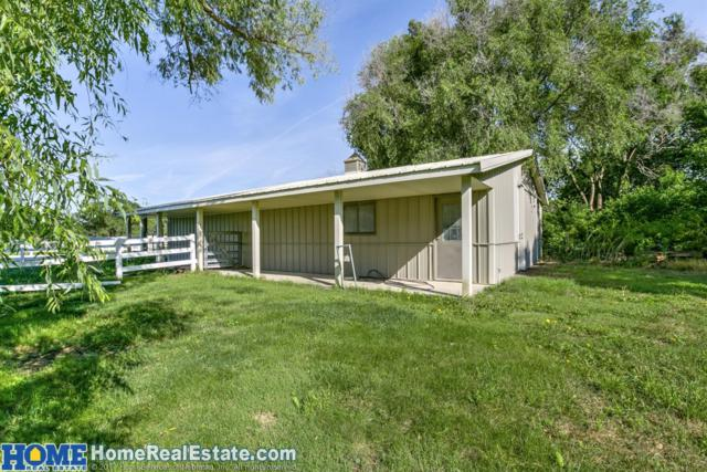 0 Windhoek, Walton, NE 68461 (MLS #10139148) :: Nebraska Home Sales