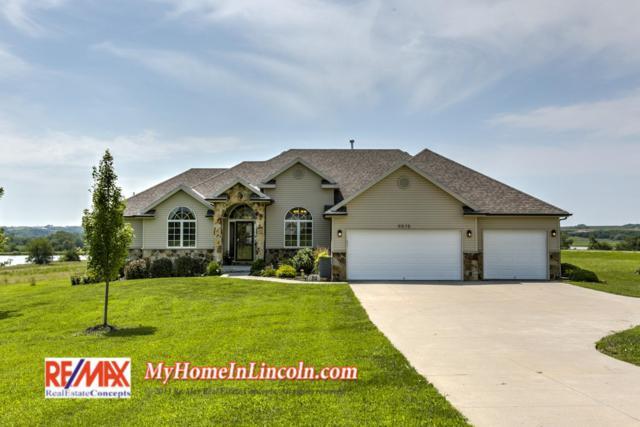 9075 W Burnham, Denton, NE 68339 (MLS #10139455) :: Nebraska Home Sales