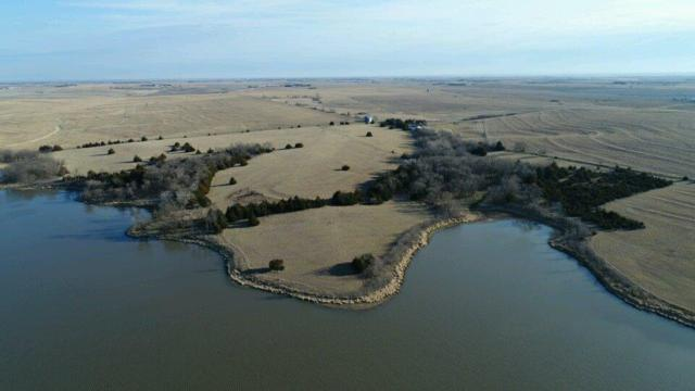 0 Osage Rd, Beatrice, NE 68310 (MLS #10139522) :: Lincoln's Elite Real Estate Group