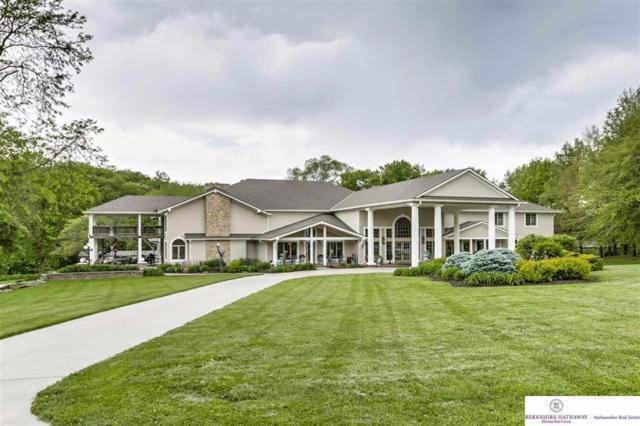 30108 Kimberly Drive, Ashland, NE 68003 (MLS #10139534) :: Lincoln's Elite Real Estate Group