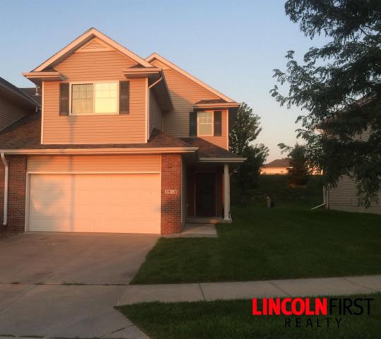 5910 NW 14th Court, Lincoln, NE 68521 (MLS #10139544) :: Lincoln's Elite Real Estate Group