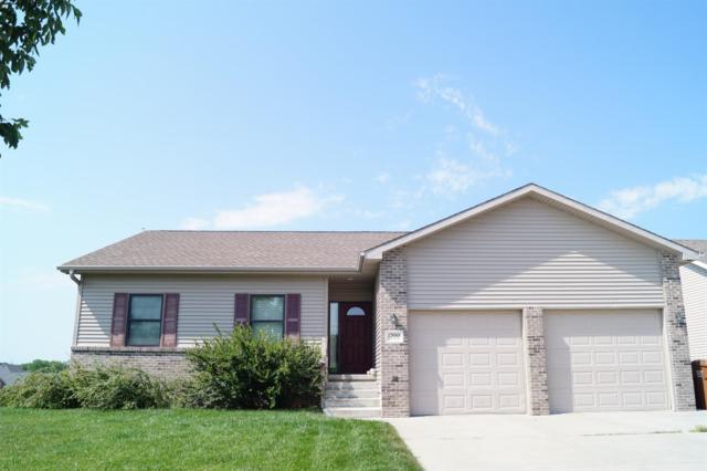 1200 Morton Street, Lincoln, NE 68521 (MLS #10139553) :: Lincoln's Elite Real Estate Group