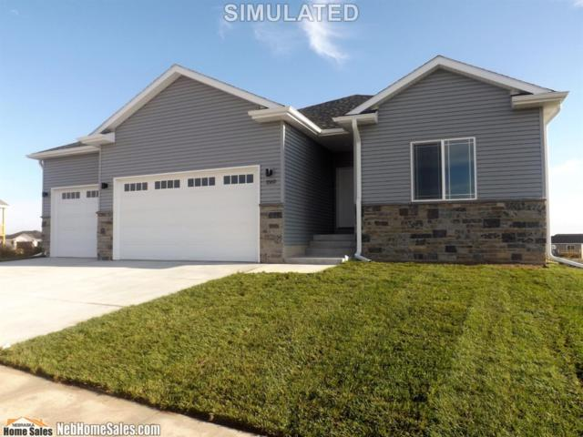1530 La Plata Drive, Lincoln, NE 68506 (MLS #10139565) :: The Briley Team