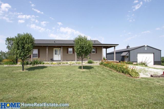 5665 N 134th Street, Lincoln, NE 68527 (MLS #10139591) :: Lincoln's Elite Real Estate Group