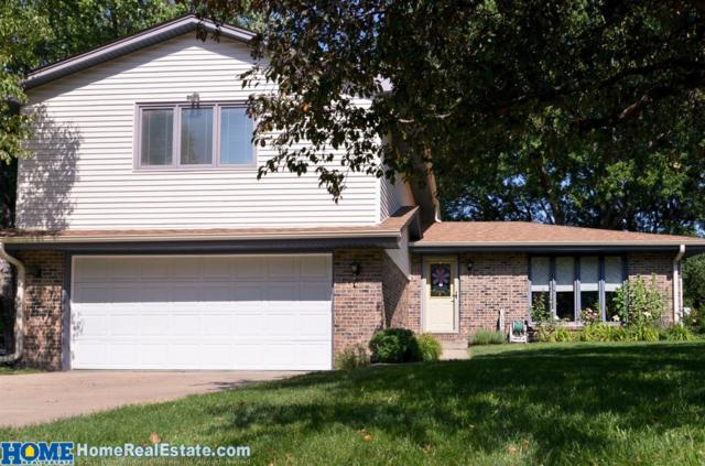 4800 Starling Drive, Lincoln, NE 68516 (MLS #10139666) :: Nebraska Home Sales