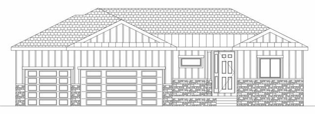 7330 Fuji Ln., Lincoln, NE 68516 (MLS #10140085) :: Nebraska Home Sales