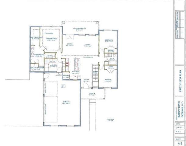 6725 Monarch Drive, Lincoln, NE 68516 (MLS #10140097) :: Nebraska Home Sales