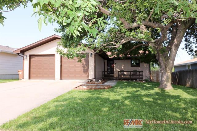 4609 N 20, Lincoln, NE 68521 (MLS #10140152) :: Nebraska Home Sales