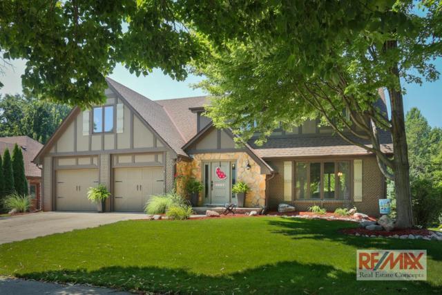 5917 Woodstock Avenue, Lincoln, NE 68512 (MLS #10140179) :: Nebraska Home Sales