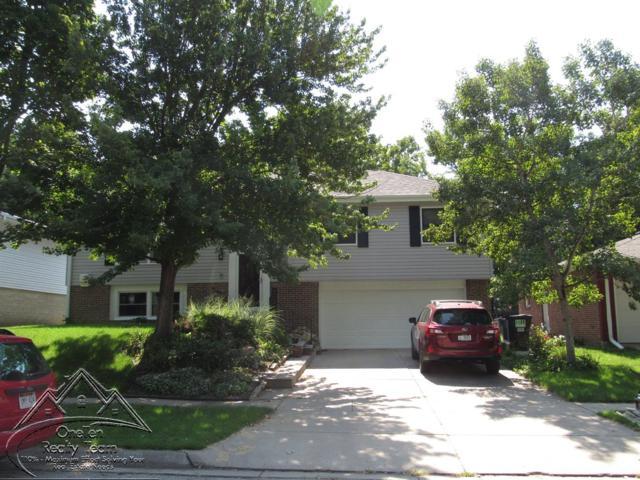4900 Cresthaven Drive, Lincoln, NE 68516 (MLS #10140181) :: Nebraska Home Sales