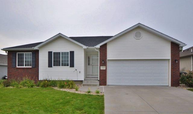 2210 Wesley Drive, Lincoln, NE 68512 (MLS #10140189) :: Nebraska Home Sales