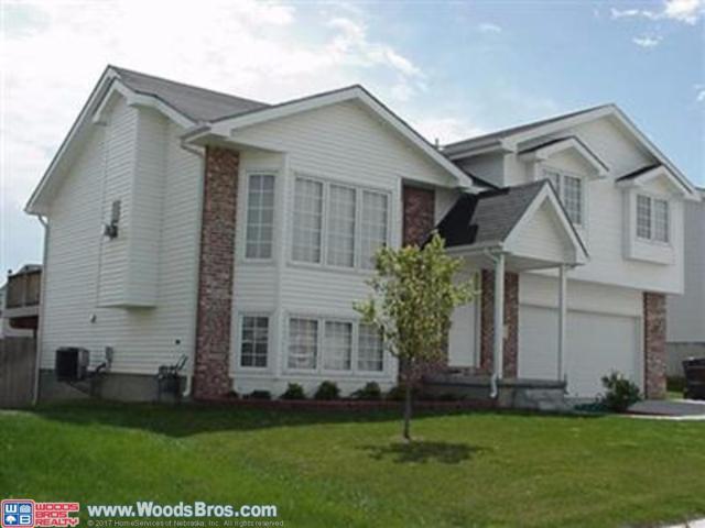 819 Karen Drive, Lincoln, NE 68522 (MLS #10140191) :: Nebraska Home Sales