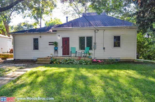 3655 Cedar Street, Davey, NE 68336 (MLS #10140192) :: Nebraska Home Sales