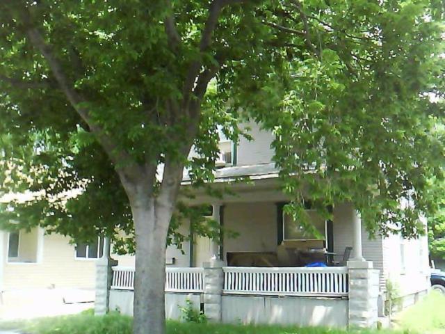 2418 Y Street, Lincoln, NE 68503 (MLS #10140197) :: Nebraska Home Sales