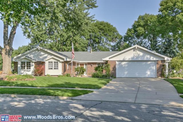 7524 Whitestone Drive, Lincoln, NE 68506 (MLS #10140198) :: Nebraska Home Sales