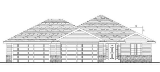 7343 Lilee Lane, Lincoln, NE 68516 (MLS #10140202) :: Nebraska Home Sales