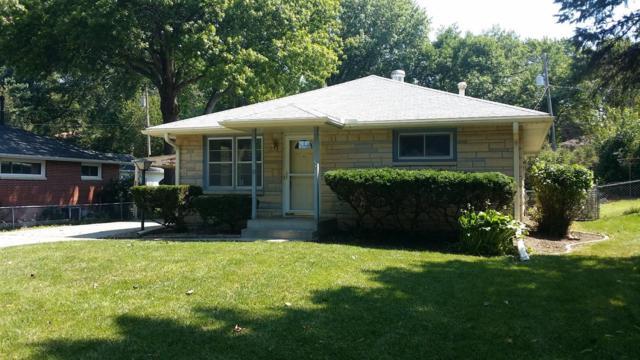 510 S 55th Street, Lincoln, NE 68510 (MLS #10140210) :: Lincoln's Elite Real Estate Group