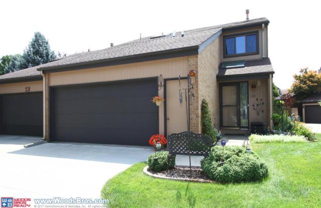 2931 Park Place Drive, Lincoln, NE 68506 (MLS #10140217) :: Nebraska Home Sales