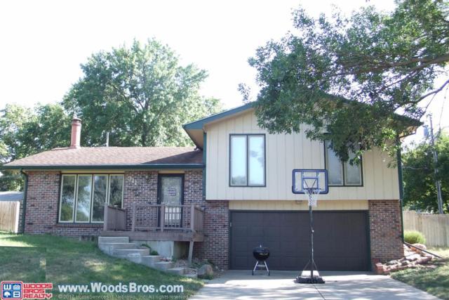 911 Sharon Road, Beatrice, NE 68310 (MLS #10140649) :: Nebraska Home Sales