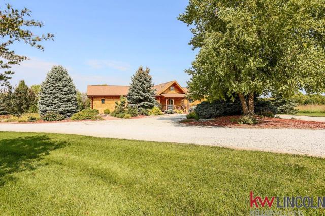 1615 253rd Drive, Seward, NE 68434 (MLS #10140691) :: Lincoln's Elite Real Estate Group