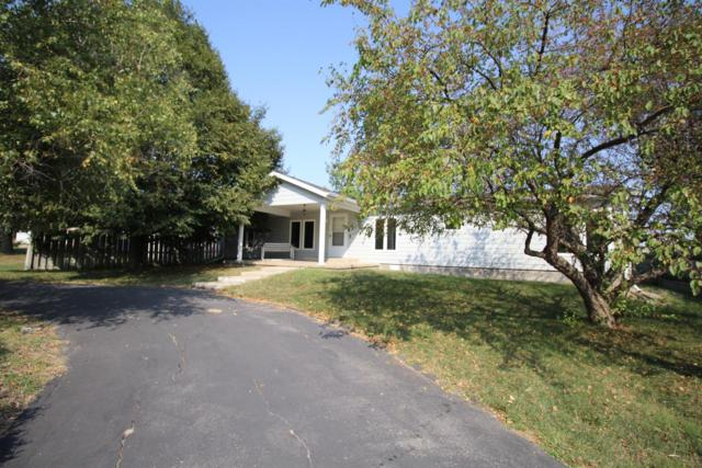 1516 Ashland Avenue, Beatrice, NE 68310 (MLS #10140707) :: Nebraska Home Sales