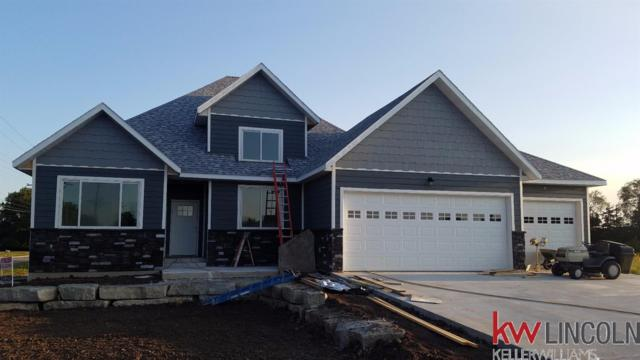 1218 Vista Way, York, NE 68434 (MLS #10140754) :: Lincoln's Elite Real Estate Group