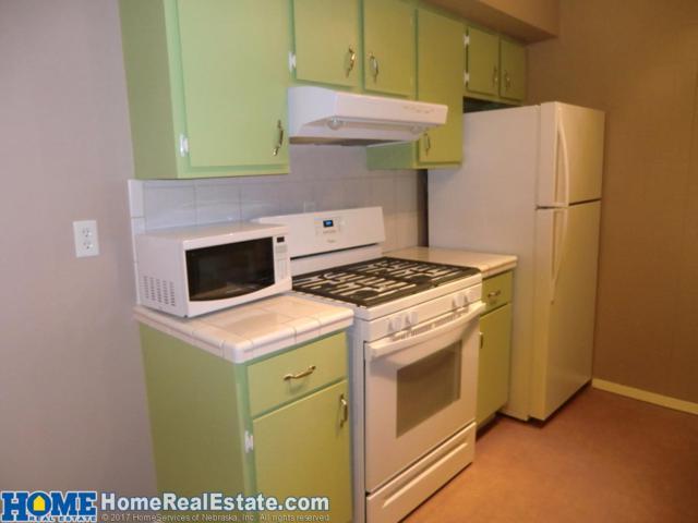 4000 S 56th Street 381B, Lincoln, NE 68506 (MLS #10140756) :: Lincoln's Elite Real Estate Group