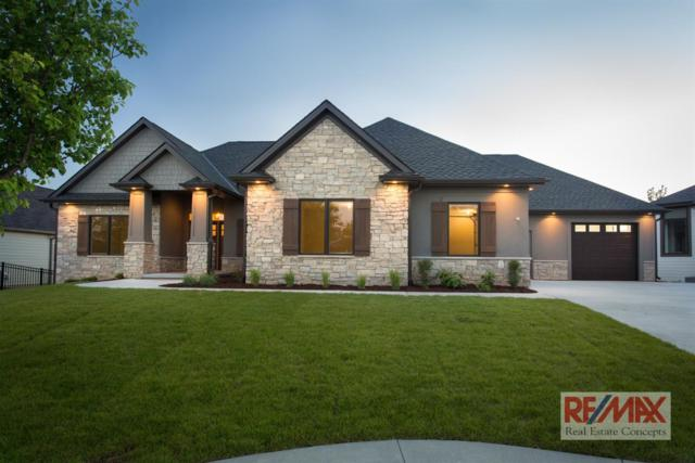 7333 S 95 Court, Lincoln, NE 68526 (MLS #10140795) :: Lincoln's Elite Real Estate Group