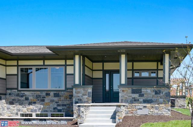 810 Aster Road, Lincoln, NE 68521 (MLS #10140884) :: Lincoln's Elite Real Estate Group