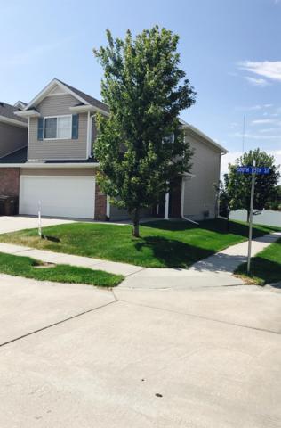 8243 S 85th, Lincoln, NE 68526 (MLS #10140894) :: Lincoln's Elite Real Estate Group