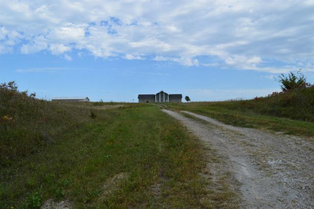 1798 168th Road, Garland, NE 68360 (MLS #10140920) :: Lincoln's Elite Real Estate Group