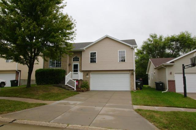 2029 Chloe Lane, Lincoln, NE 68512 (MLS #10140936) :: Lincoln's Elite Real Estate Group